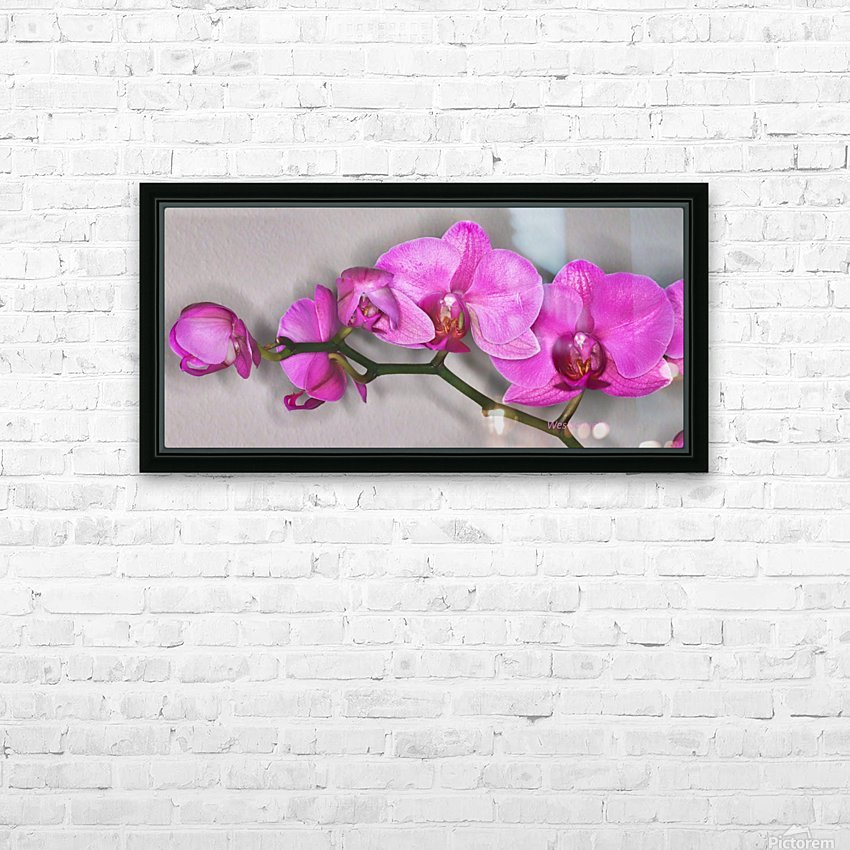 IMG_0281_e_WS HD Sublimation Metal print with Decorating Float Frame (BOX)