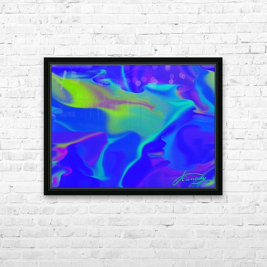 75EEB12E 9833 4503 8686 4E920E4F8BA6 HD Sublimation Metal print with Decorating Float Frame (BOX)