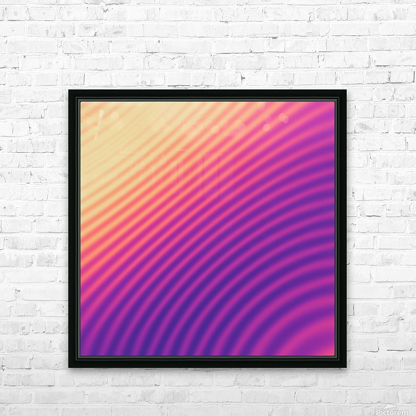COOL DESIGN (25)_1561008514.0895 HD Sublimation Metal print with Decorating Float Frame (BOX)