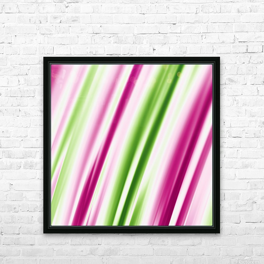 COOL DESIGN (27)_1561008490.6514 HD Sublimation Metal print with Decorating Float Frame (BOX)