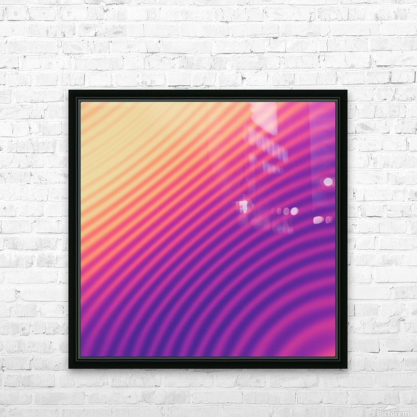 COOL DESIGN (25)_1561027464.9177 HD Sublimation Metal print with Decorating Float Frame (BOX)
