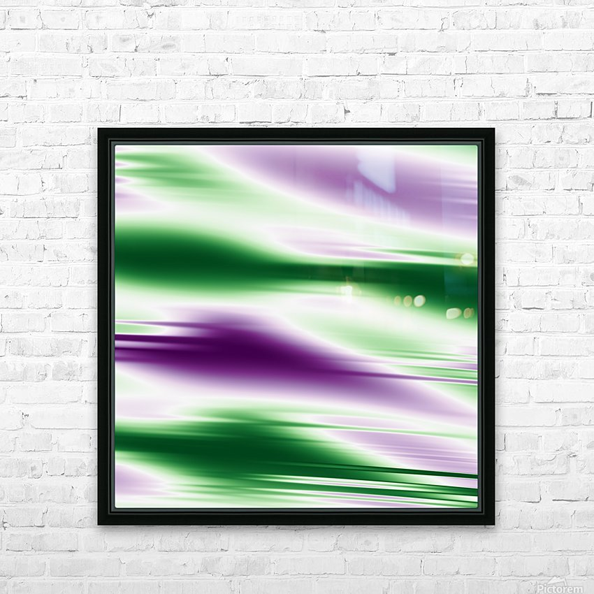 COOL DESIGN (28)_1561027435.0394 HD Sublimation Metal print with Decorating Float Frame (BOX)