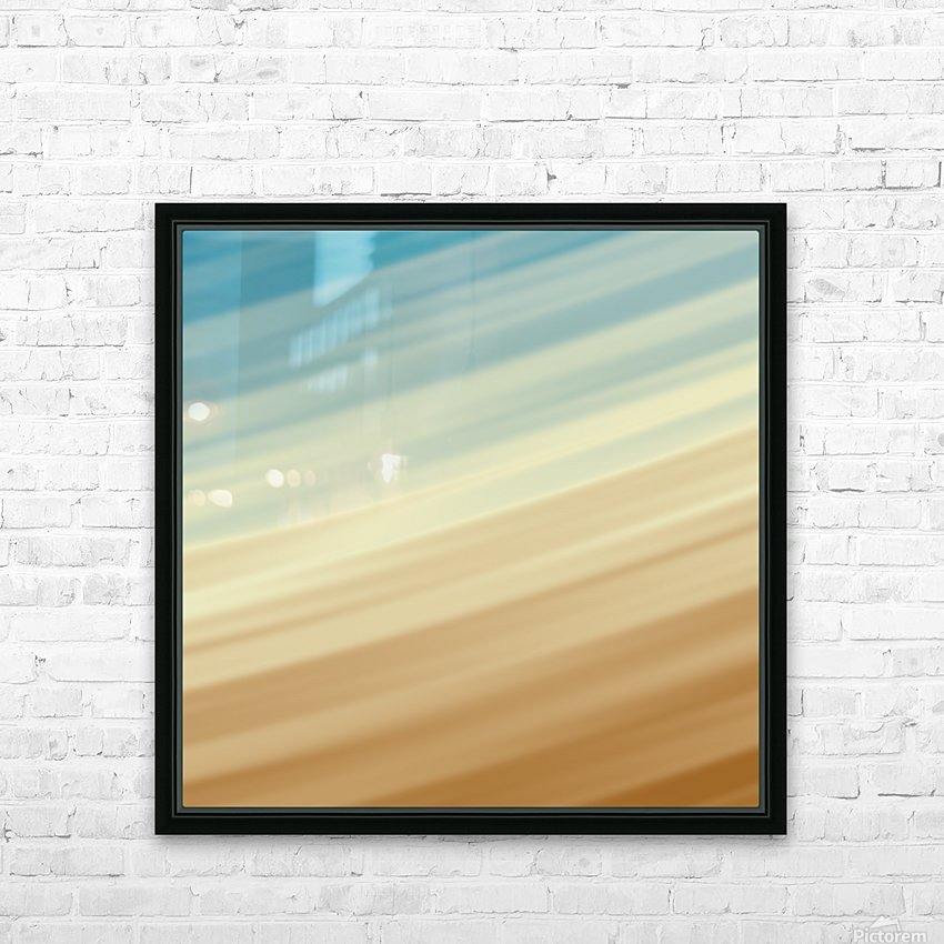 COOL DESIGN (24)_1561027432.3264 HD Sublimation Metal print with Decorating Float Frame (BOX)