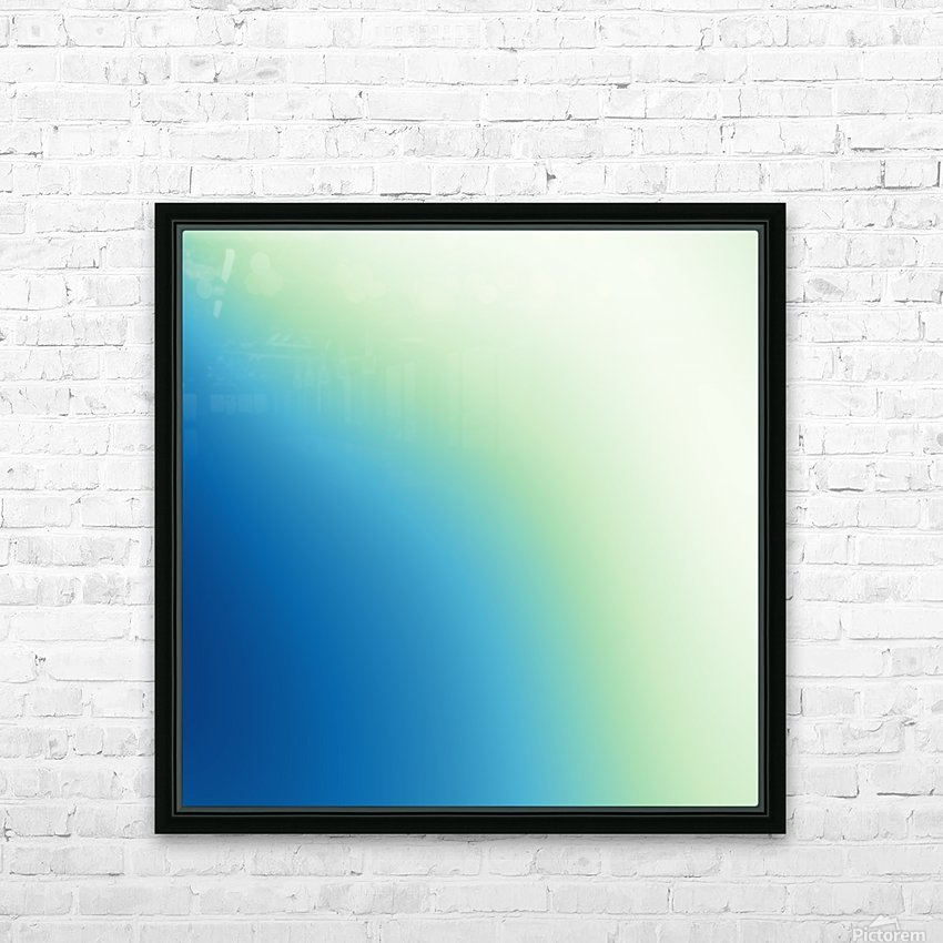 COOL DESIGN (29)_1561027432.8512 HD Sublimation Metal print with Decorating Float Frame (BOX)