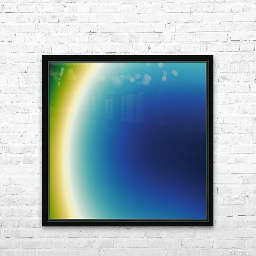 COOL DESIGN (59)_1561027789.1692 HD Sublimation Metal print with Decorating Float Frame (BOX)
