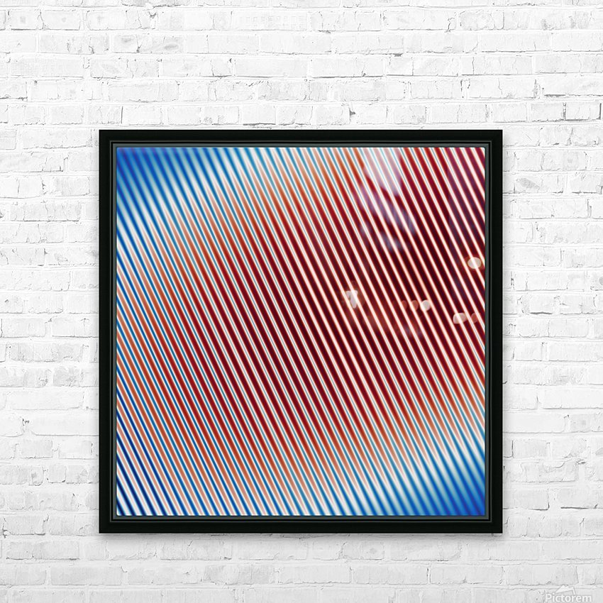 COOL DESIGN (65)_1561028236.4995 HD Sublimation Metal print with Decorating Float Frame (BOX)