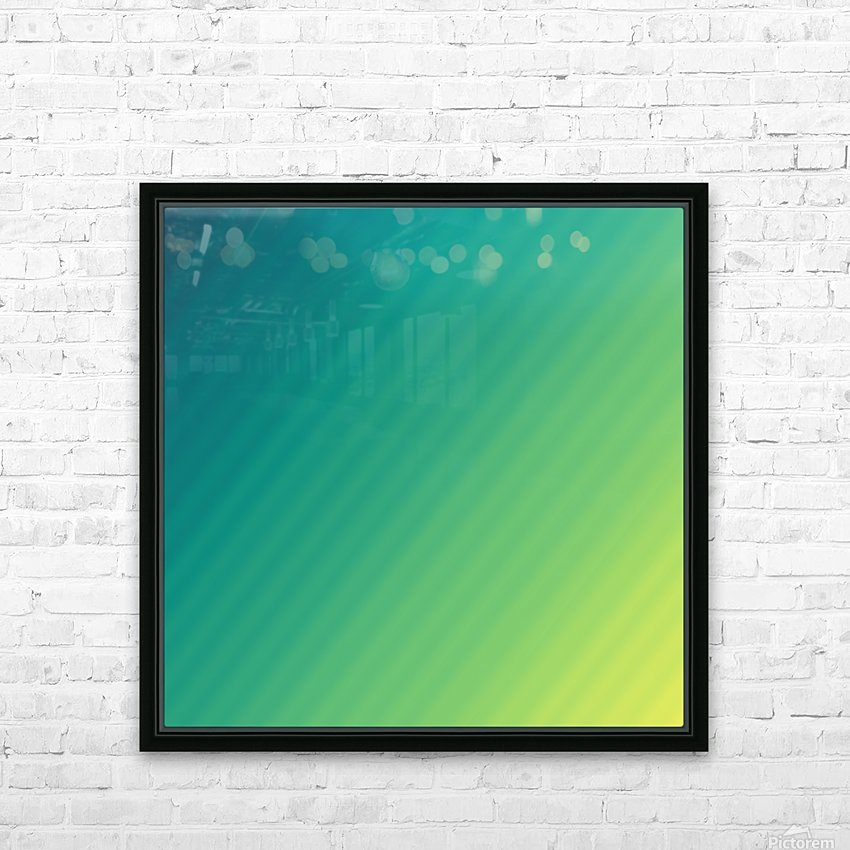 COOL DESIGN (67)_1561028132.7803 HD Sublimation Metal print with Decorating Float Frame (BOX)