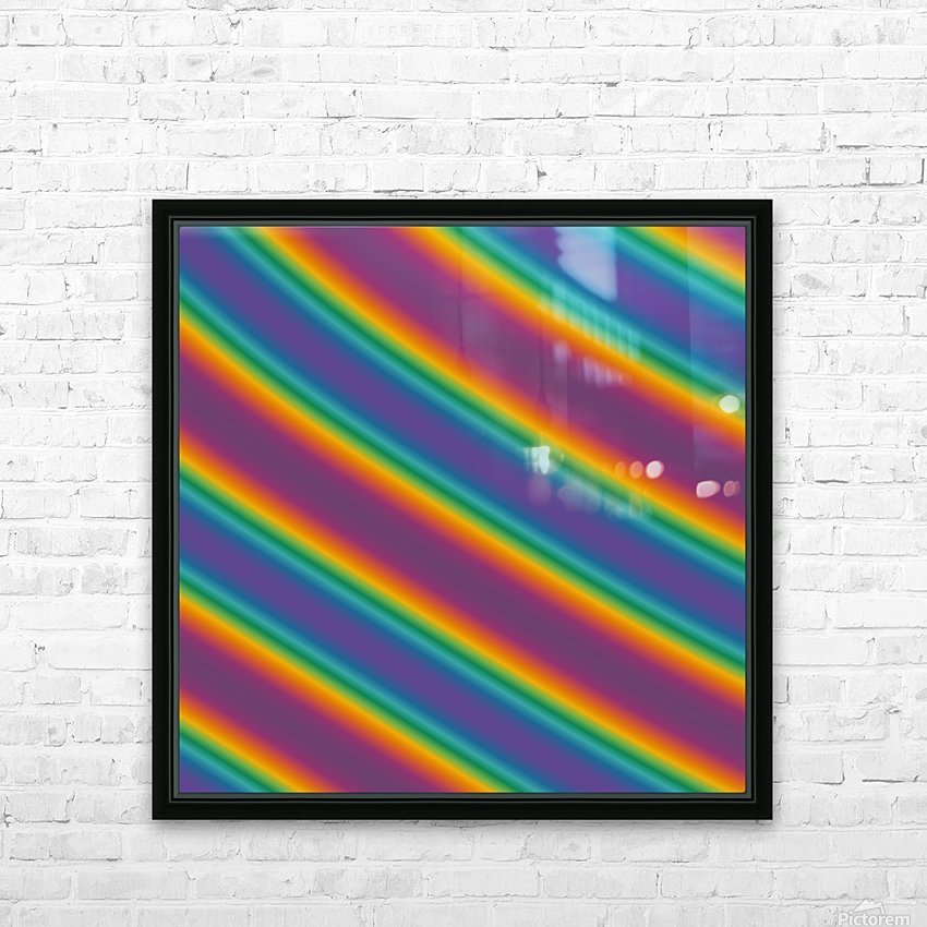 COOL DESIGN (78)_1561028591.0291 HD Sublimation Metal print with Decorating Float Frame (BOX)
