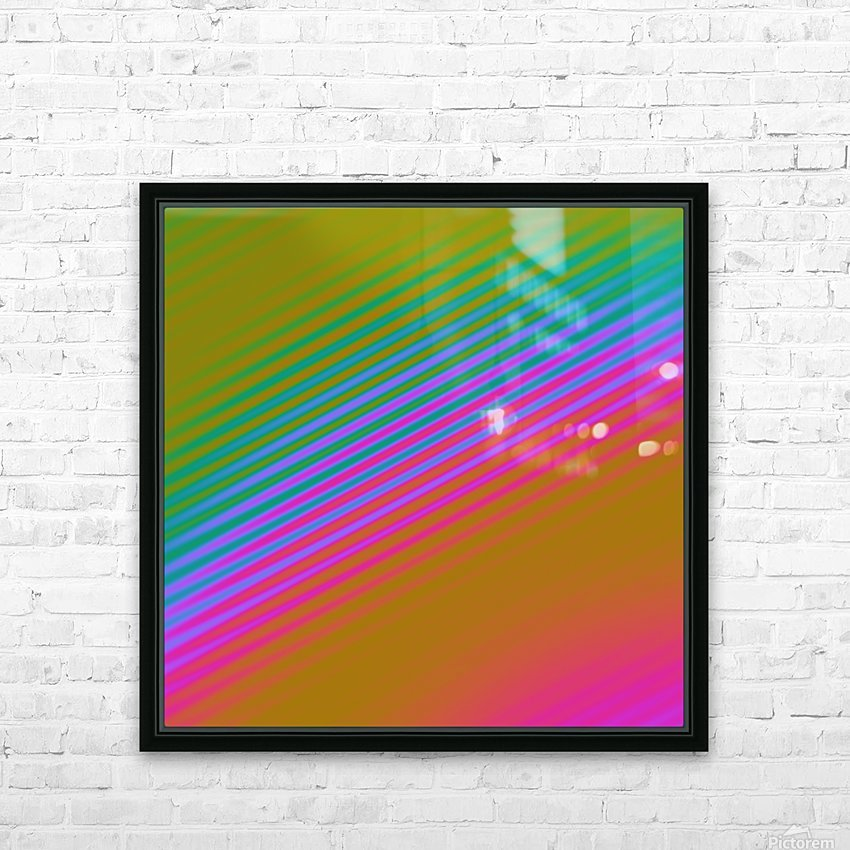 COOL DESIGN (2)_1561505374.3941 HD Sublimation Metal print with Decorating Float Frame (BOX)