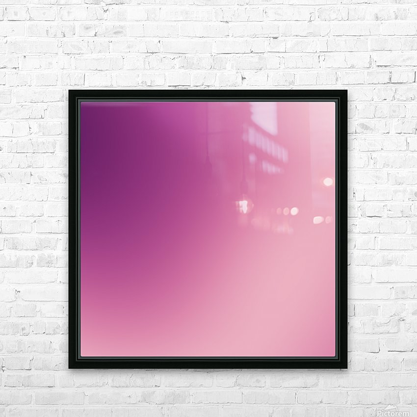 COOL DESIGN (18)_1561505356.8527 HD Sublimation Metal print with Decorating Float Frame (BOX)