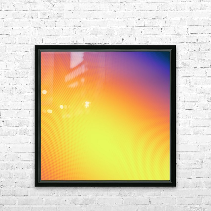 COOL DESIGN_1561505370.6633 HD Sublimation Metal print with Decorating Float Frame (BOX)