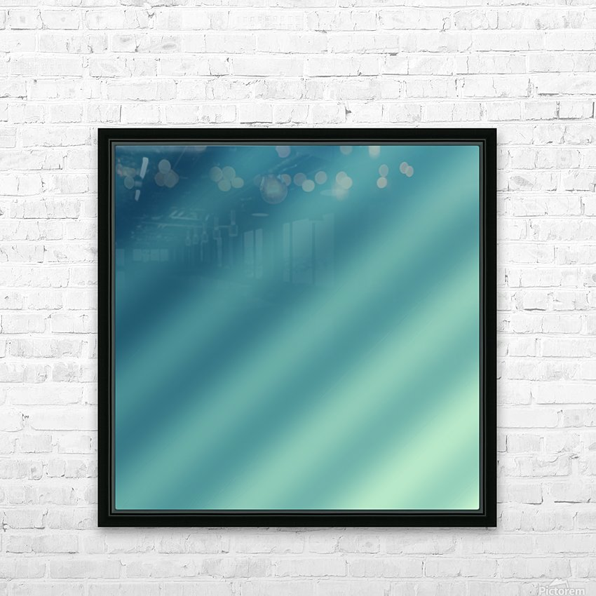 COOL DESIGN (73)_1561506924.7879 HD Sublimation Metal print with Decorating Float Frame (BOX)