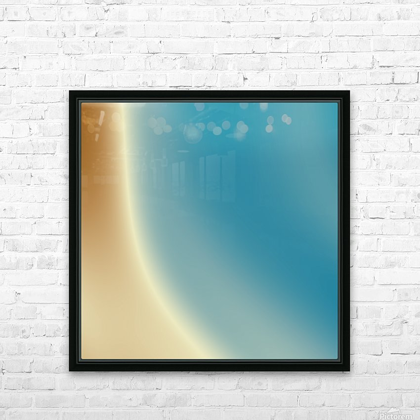 COOL DESIGN (67)_1561506812.123 HD Sublimation Metal print with Decorating Float Frame (BOX)