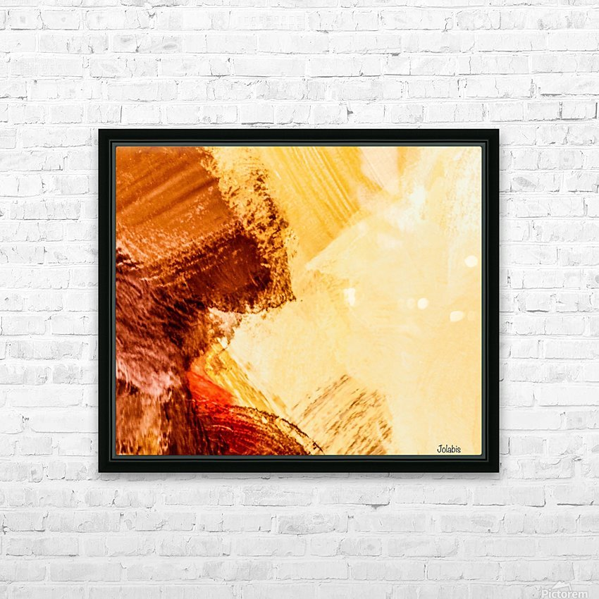 B9EF692F 48F0 4FA0 A267 6C75F478E0CC HD Sublimation Metal print with Decorating Float Frame (BOX)