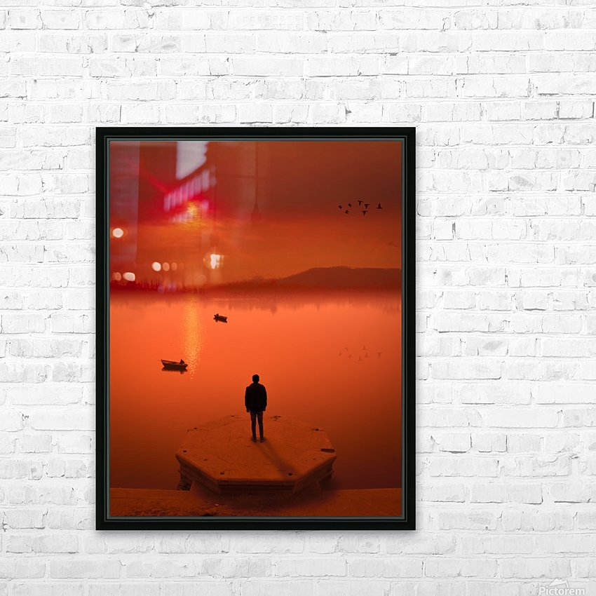 _DSC9772 Edit HD Sublimation Metal print with Decorating Float Frame (BOX)