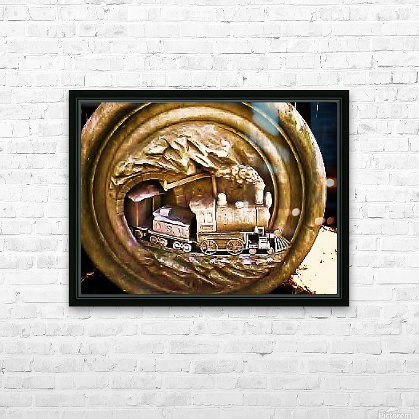 P042114_1241[02] (2) HD Sublimation Metal print with Decorating Float Frame (BOX)
