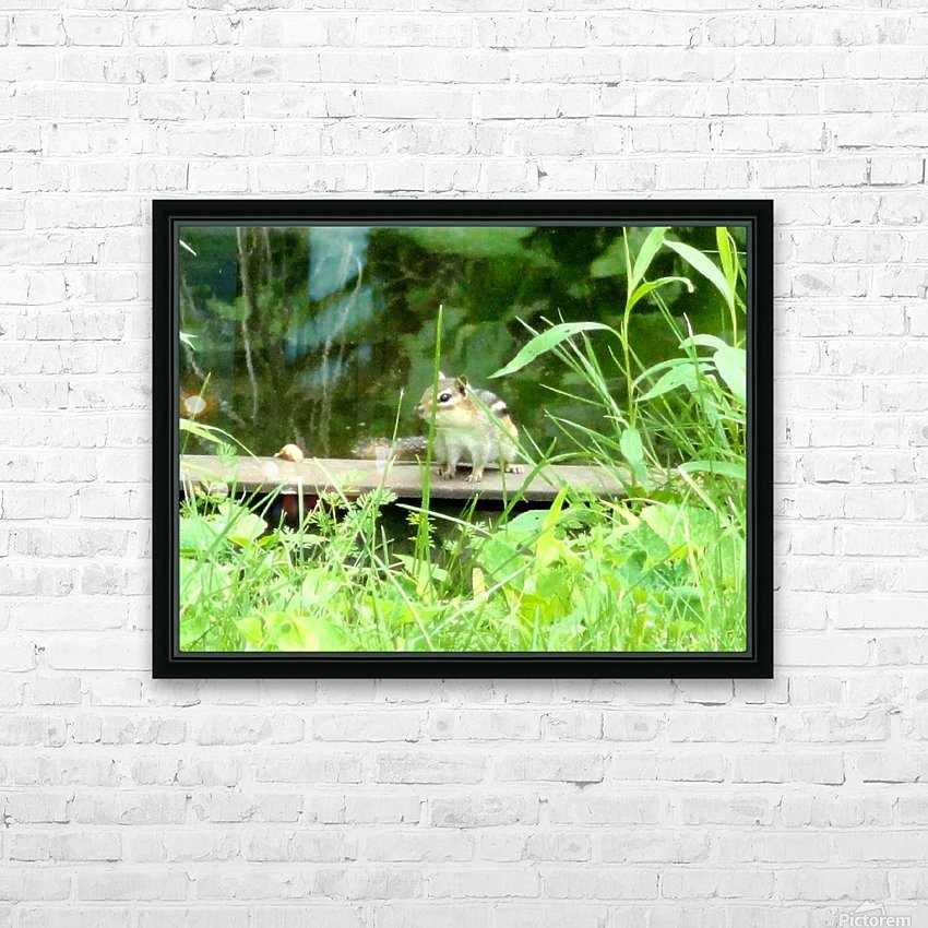 20190916_180230 HD Sublimation Metal print with Decorating Float Frame (BOX)