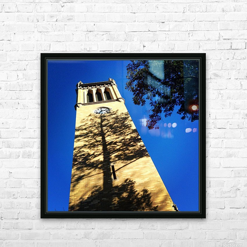 48681751728_95666da713_o HD Sublimation Metal print with Decorating Float Frame (BOX)