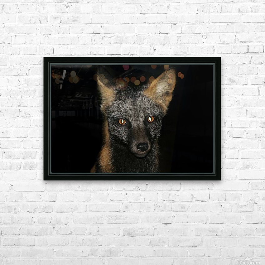 LRM_EXPORT_24316299465035_20191009_150349392 HD Sublimation Metal print with Decorating Float Frame (BOX)