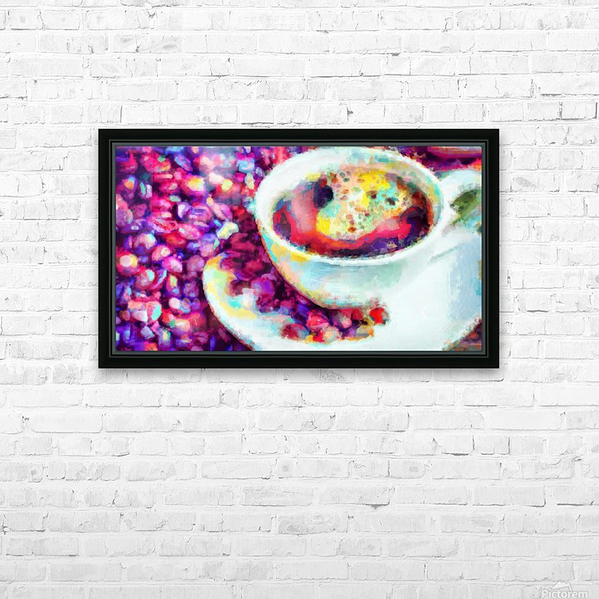 images   2019 11 12T202430.200_dap HD Sublimation Metal print with Decorating Float Frame (BOX)
