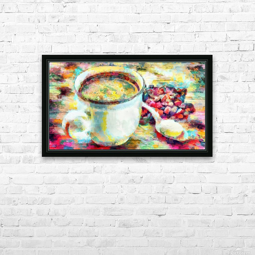 images   2019 11 12T202430.207_dap HD Sublimation Metal print with Decorating Float Frame (BOX)