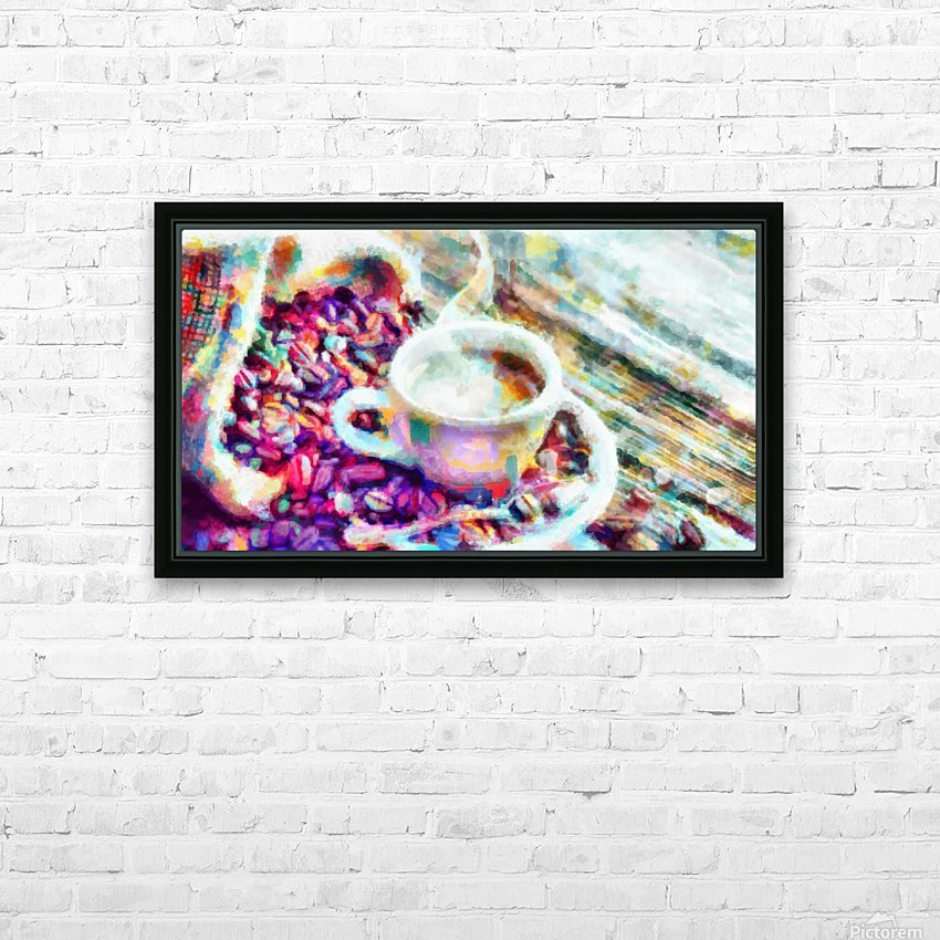 images   2019 11 12T202430.196_dap HD Sublimation Metal print with Decorating Float Frame (BOX)