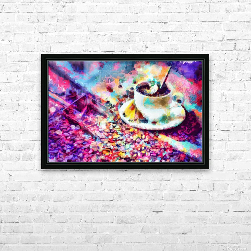 images   2019 11 12T202430.174_dap HD Sublimation Metal print with Decorating Float Frame (BOX)