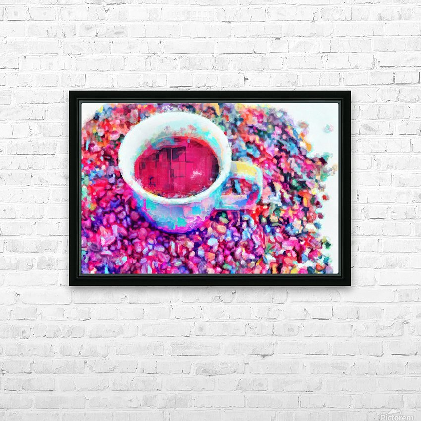 images   2019 11 12T202430.363_dap HD Sublimation Metal print with Decorating Float Frame (BOX)