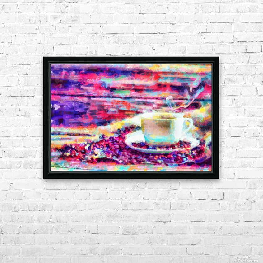 images   2019 11 12T202430.335_dap HD Sublimation Metal print with Decorating Float Frame (BOX)