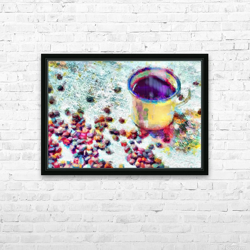 images   2019 11 12T202430.227_dap HD Sublimation Metal print with Decorating Float Frame (BOX)