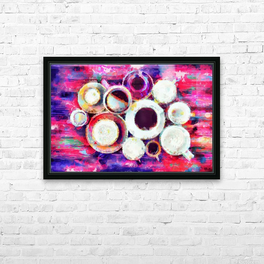 images   2019 11 12T202430.330_dap HD Sublimation Metal print with Decorating Float Frame (BOX)