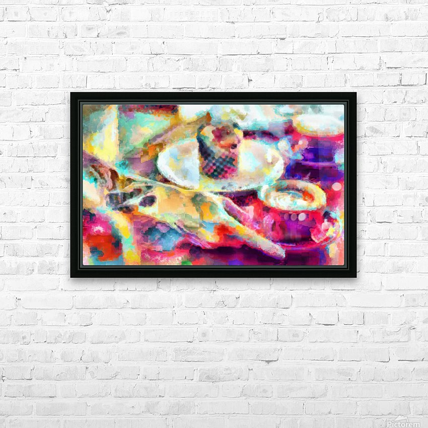 images   2019 11 12T202430.248_dap HD Sublimation Metal print with Decorating Float Frame (BOX)