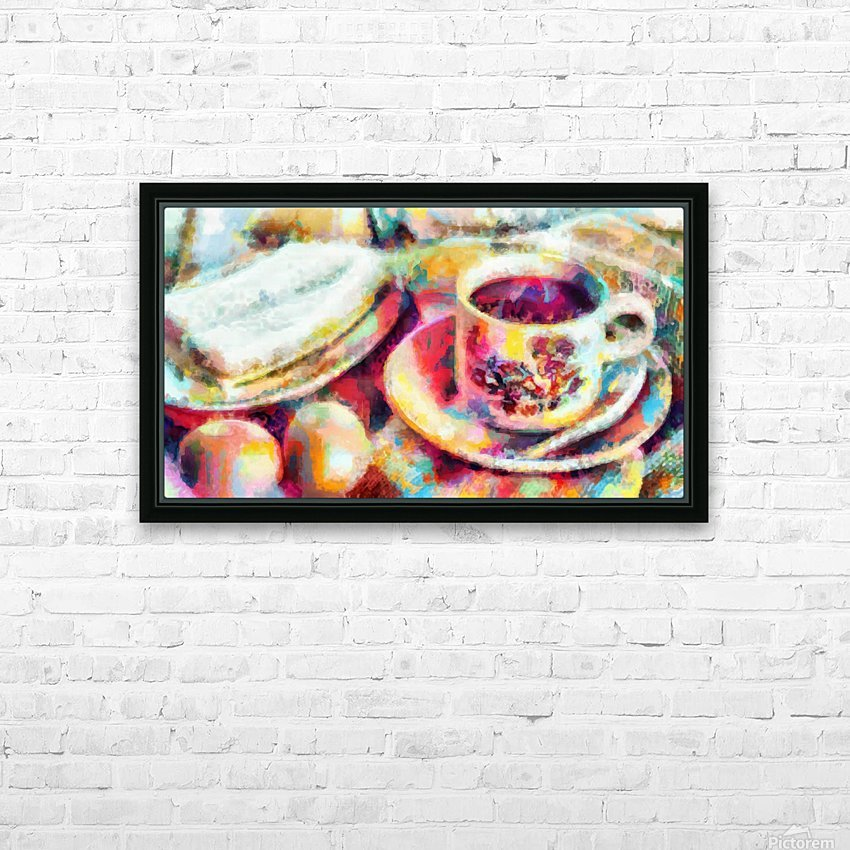 images   2019 11 12T202430.208_dap HD Sublimation Metal print with Decorating Float Frame (BOX)