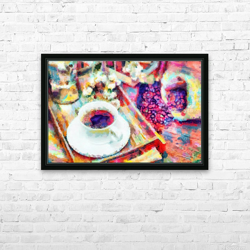 images   2019 11 12T202430.316_dap HD Sublimation Metal print with Decorating Float Frame (BOX)