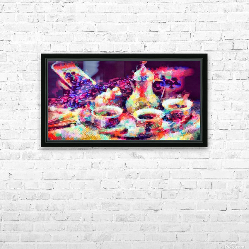 images   2019 11 12T202430.232_dap HD Sublimation Metal print with Decorating Float Frame (BOX)