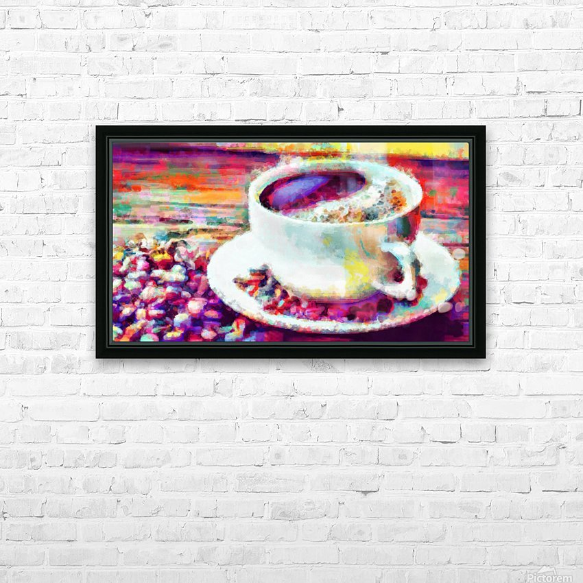images   2019 11 12T202430.205_dap HD Sublimation Metal print with Decorating Float Frame (BOX)