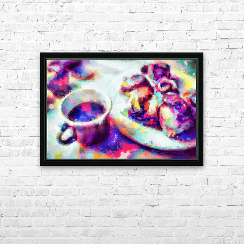 images   2019 11 12T202430.377_dap HD Sublimation Metal print with Decorating Float Frame (BOX)