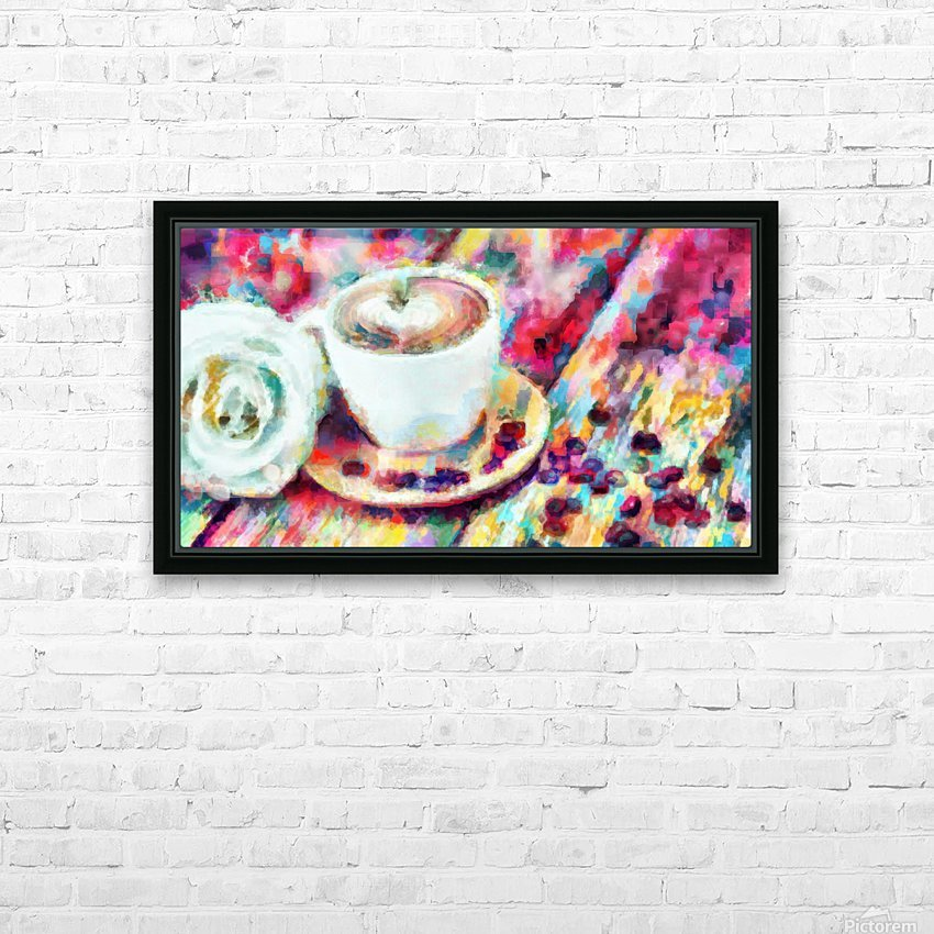 images   2019 11 12T202430.485_dap HD Sublimation Metal print with Decorating Float Frame (BOX)