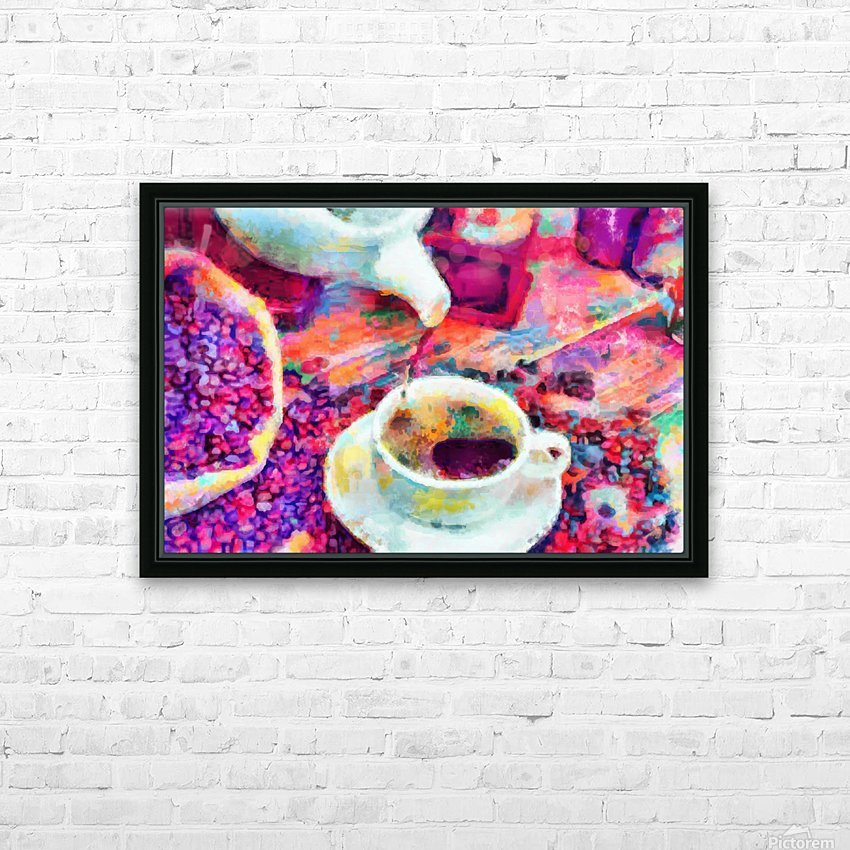 images   2019 11 12T202430.319_dap HD Sublimation Metal print with Decorating Float Frame (BOX)