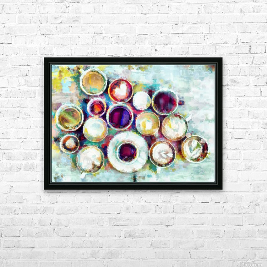 images   2019 11 12T202430.247_dap HD Sublimation Metal print with Decorating Float Frame (BOX)