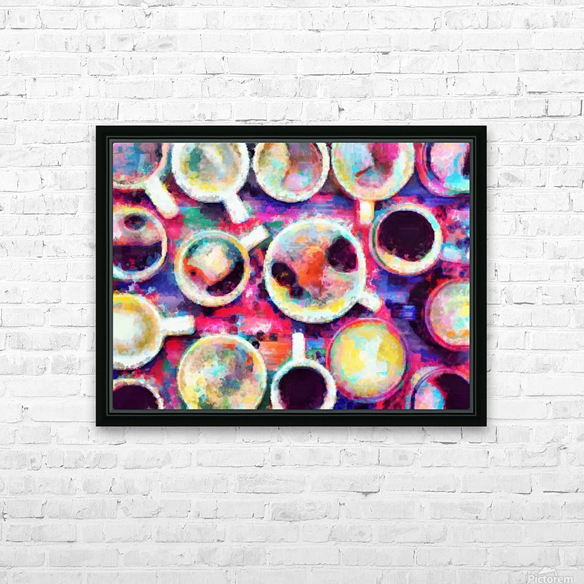 images   2019 11 12T202430.435_dap HD Sublimation Metal print with Decorating Float Frame (BOX)