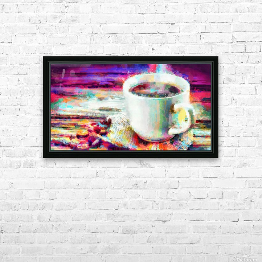 images   2019 11 12T202430.351_dap HD Sublimation Metal print with Decorating Float Frame (BOX)