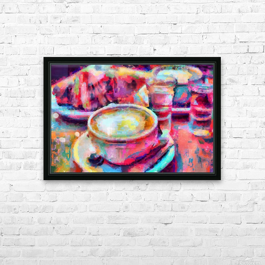 images   2019 11 12T202430.258_dap HD Sublimation Metal print with Decorating Float Frame (BOX)