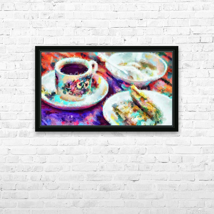 images   2019 11 12T202430.182_dap HD Sublimation Metal print with Decorating Float Frame (BOX)