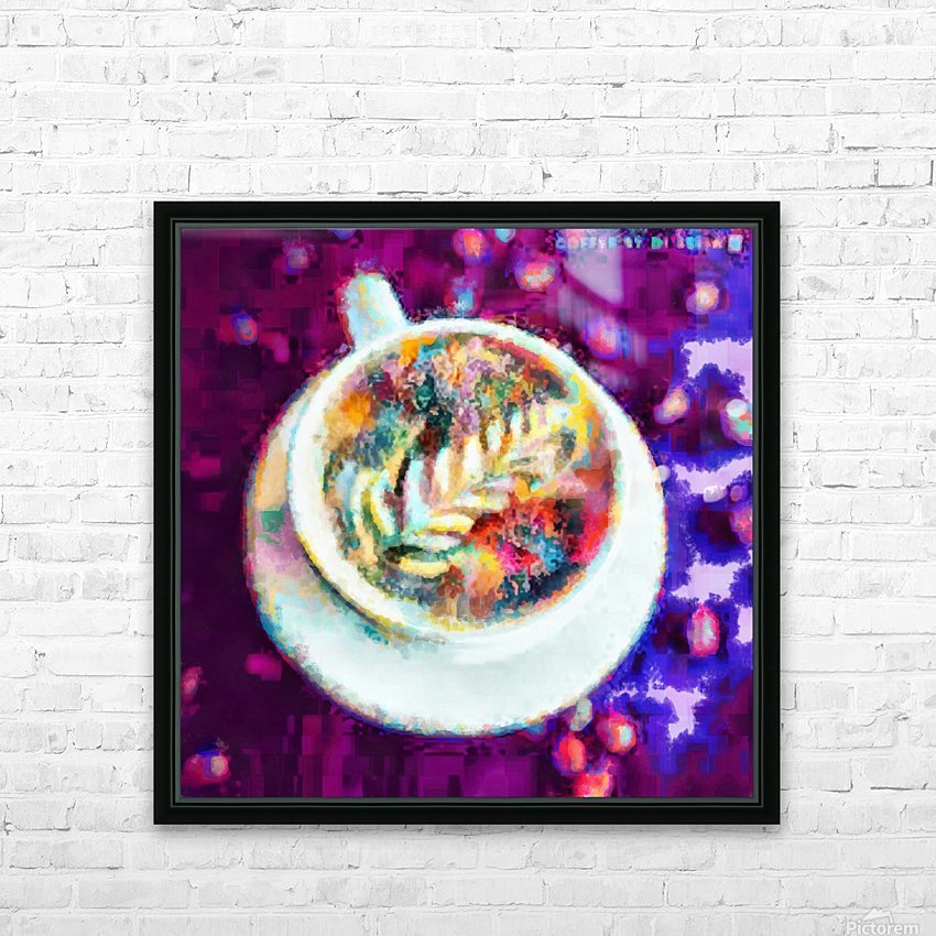 images   2019 11 12T202430.209_dap HD Sublimation Metal print with Decorating Float Frame (BOX)