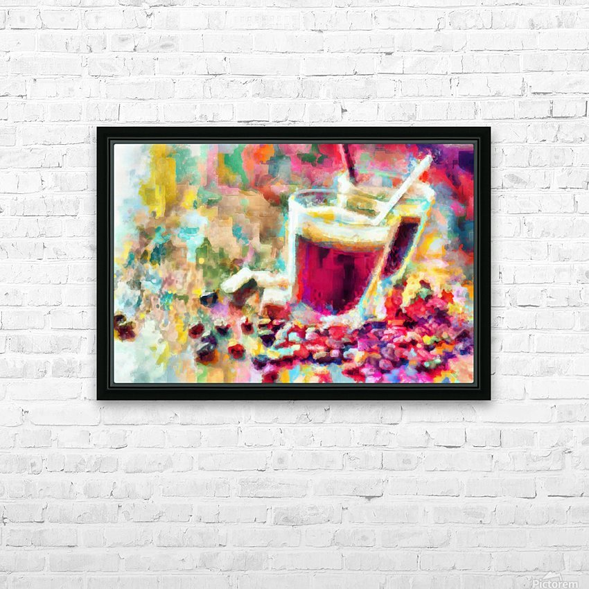 images   2019 11 12T202430.364_dap HD Sublimation Metal print with Decorating Float Frame (BOX)