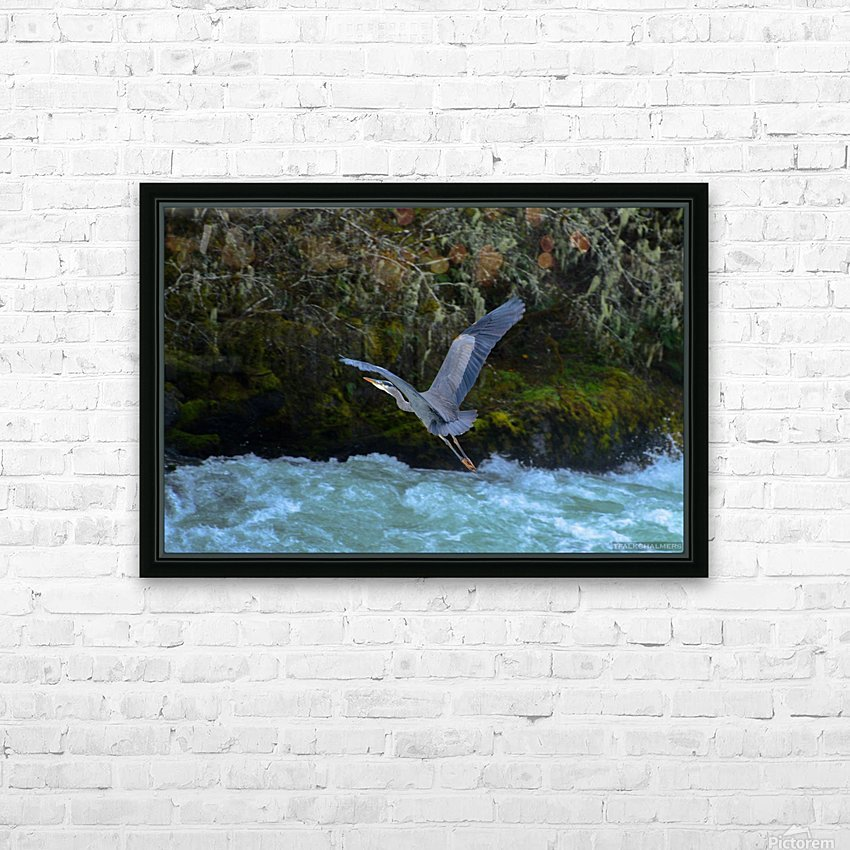 DSC_5880 HD Sublimation Metal print with Decorating Float Frame (BOX)