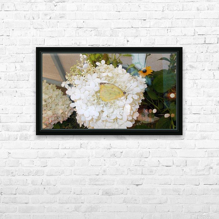 DSCN0889 HD Sublimation Metal print with Decorating Float Frame (BOX)