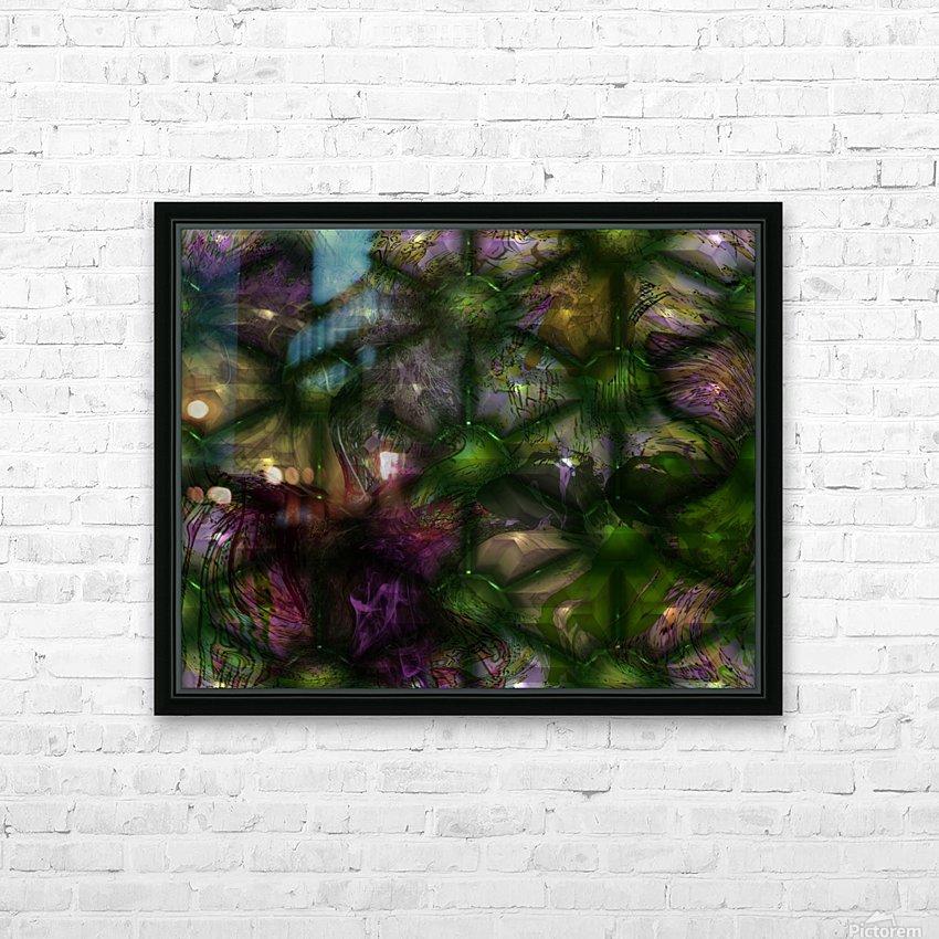 02667386 E869 494E 9013 BA8795B64042 HD Sublimation Metal print with Decorating Float Frame (BOX)
