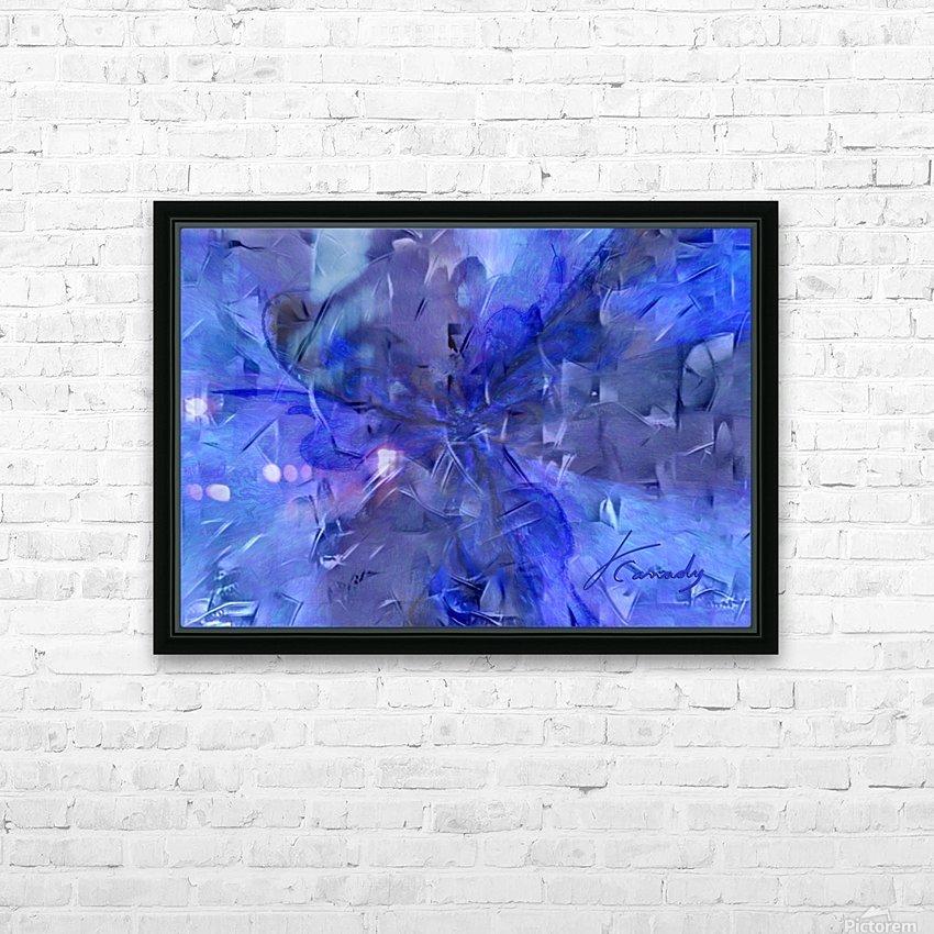 0653D292 D8E5 4E62 9DFC E97182C71A22 HD Sublimation Metal print with Decorating Float Frame (BOX)